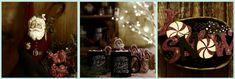 Christmas Decorations, Decorating, Pictures, Decor, Photos, Decoration, Decorations, Dekoration, Christmas Decor