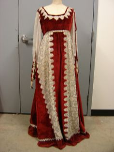 dresses from the 1500s | Recent Photos The Commons Getty Collection Galleries World Map App ...