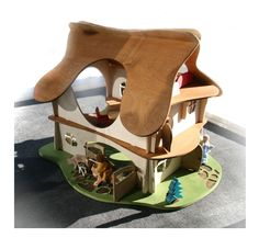 25 Dollar Gift Card Offer! Christmas Batch - Large Waldorf Doll House by TwigStudioKids on Etsy https://www.etsy.com/listing/247703270/25-dollar-gift-card-offer-christmas