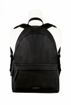 GIVENCHY ACCESSORIES Givenchy Backpack 09df3092ba8e9