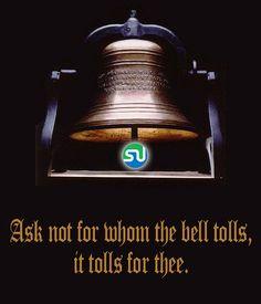 SU Bell