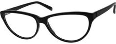 Eyeglass Frames for Women - Zenni Optical.....they have vintage style cat eye frames super cheap!!!