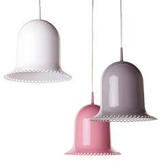 dutch-design-lighting-moooi-lolita-pendant-5.jpg