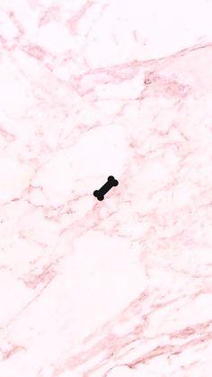 Deze reizen maakte ik in 2018 - - Hình Nền Iphone, Phát Họa, Họa Tiết, Sáng Tạo Wallpaper Iphone Cute, Pink Wallpaper, Instagram Logo, Instagram Story, Cute Backgrounds, Wallpaper Backgrounds, Wallpeper Tumblr, Instagram Background, Insta Icon