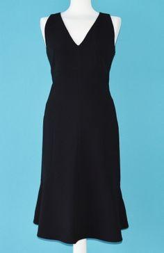 MAX MARA Midi Dresses http://www.videdressing.us/midi-dresses/max-mara/p-4892367.html?&utm_medium=social_network&utm_campaign=US_women_clothing_dresses_4892367