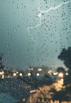 Rainy days #lightning #rain #weather #photography
