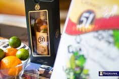 """Obsługa fotograficzna eventów Kraków. MISTRZOSTWA POLSKI BARMANÓW """"MIODULA"""" 2015 - Toorank S.A.   Wine & Spirit Concierge.   #FotografnaEventKraków"""