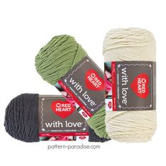 Free Crochet Pattern: Casablanca Crochet Square | Pattern Paradise Crochet Mandala Pattern, Dishcloth Knitting Patterns, Crochet Square Patterns, Christmas Crochet Patterns, Crochet Blocks, Tapestry Crochet, Crochet Squares, Crochet Stitches, Granny Squares