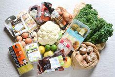 Vous avez beaucoup à faire cet automne et peu de temps pour cuisiner ? Adoptez cette formule de batch cooking végétarien. 1 heure de préparation = 6 repas !