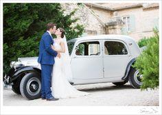 Wedding of M&G - August 2014 Mas des Comtes de Provence Photographer Catherine O'HARA 2014-09-11_0039.jpg