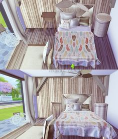 Mao Bedroom Conversão TS2 - TS4  http://www.monysims.com/2015/08/download-mao-bedroom-conversao-ts2-ts4.html