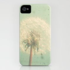 Amazingly gorgeous iPhone covers! Only $35 too....now if I could just get the iPhone the go in it... :)