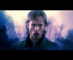 AVANTASIA - Lost In Space (OFFICIAL MUSIC VIDEO)
