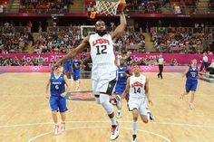 b95946025756 Basketball Recruiting Info  8702341423 Olympic Basketball