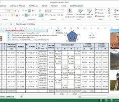 Plantillas Excel Para Ingenieros Civiles Xls Plantilla Excel Para El Calculo Y D Civil Engineering Design Civil Engineering Construction Civil Engineering