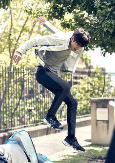 Choi Jin Hyuk, Jung Hyun, Kim Jung, So Ji Sub, Korean Celebrities, Korean Actors, Lee Min Ho Profile, Lee Min Ho Wallpaper Iphone, Legend Of Blue Sea