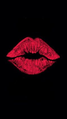 Best Makeup Wallpaper Backgrounds Red Lips Ideas – So Funny Epic Fails Pictures Pink Wallpaper Backgrounds, Lip Wallpaper, Cellphone Wallpaper, Black Wallpaper, Screen Wallpaper, Iphone Wallpaper, Makeup Backgrounds, Unique Wallpaper, Wallpaper Ideas