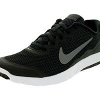 #Nike Womens Flex Experience Rn 4 Running Shoe