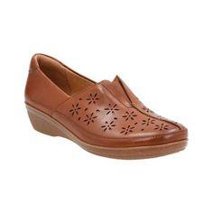 Shoe Recipe, Wide Shoes, Flat Shoes, Minimalist Shoes, Comfortable Shoes, Clarks, Loafers Men, Casual Shoes, Dress Shoes