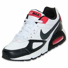 finest selection e0acd 2383e 404    File Not Found   Finish Line. Nike Air Max ...