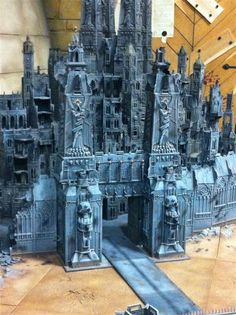Pics of the Week: Flyers and More - Faeit 212: Warhammer 40k News and Rumors