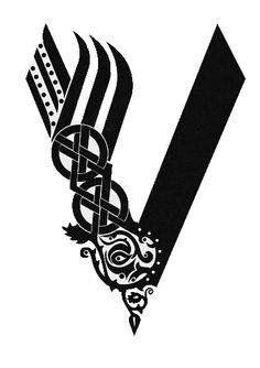 Viking pride