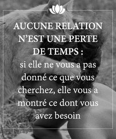70 Trendy how to take signs life Positive Attitude, Positive Life, Positive Quotes, Some Quotes, Great Quotes, Inspirational Quotes, Mantra, Quote Citation, French Quotes