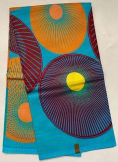 House of Mami Wata African Print Fabrics https://www.etsy.com/listing/555354701/african-fabric-dutch-wax-ankara