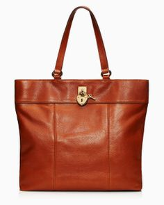 Style, Decor and More!: Juicy Couture Handbag Sale! Hurry! EXTRA 40% OFF APPLIED IN CART!  $75 SHIPPED! REG. $250!  http://www.styledecordeals.com/2013/12/juicy-couture-handbag-sale.html