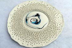 ceramica artistica argentina - Pesquisa Google