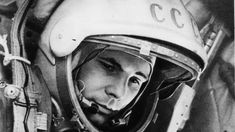 LAIKA Soviet Space Program: 14 thousand results found on Yandex. Astronaut Illustration, Space Illustration, Dog Wallpaper, Original Wallpaper, Yuri, Astronaut Wallpaper, Astronaut Helmet, Astronauts In Space, Latest Hd Wallpapers