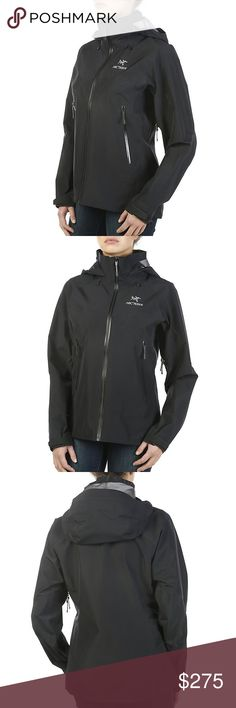 official supplier arriving undefeated x 58 Best Arc'teryx images in 2019   Outdoor outfit, Mens ...