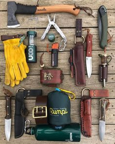 You are in the right place about Bushcraft Camping tutorials Here we offer you the most beautiful pi Bushcraft Camping, Bushcraft Backpack, Bushcraft Skills, Bushcraft Gear, Camping Tools, Camping Survival, Outdoor Survival, Camping Gear, Outdoor Camping