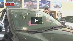 Xem thêm những tin tức mới nhất và hot nhất về ô tô ở đây:  http://otofun.org/tin-tuc/
