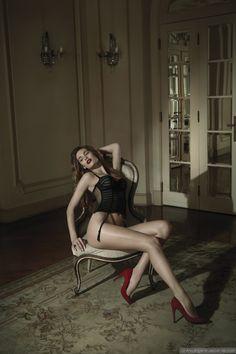 #boudoir #glamour #pose