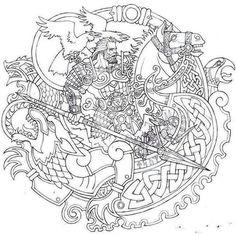 Vikings Brasil : Foto