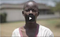 #VIDEO IMPACTANTE: operaron al hombre de los genitales más grande del mundo - Tiempo de San Juan: Tiempo de San Juan VIDEO IMPACTANTE:…