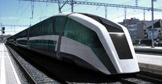 Google Image Result for http://psipunk.com/wp-content/uploads/2009/08/sureot-a-passenger-futuristic-train-01.jpg