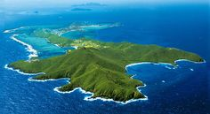 Booking.com: Tamarind Beach Hotel & Yacht Club , Charlestown, Saint Vincent & Grenadines - 7 Guest reviews . Book your hotel now!
