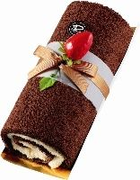 Google Image Result for http://www.productswithstyle.com/images/LPS-65-Towel-Cake.jpg