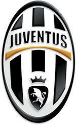 I convocati per l'esordio - Juventus.com