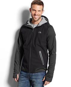 7d073b68d15c north face men s kilowatt jacket - Marwood VeneerMarwood Veneer