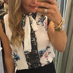 Um zoom por que está blusa merece ✨sem falar no precinho blusa 99,90 P m g ⚜️VENDEMOS PRA TODO BRASIL ❤️️FAÇA SEU PEDIDO PELO 31-995290424⚜️31-999525078 FRETE GRÁTIS ACIMA 400,00 PAGAMENTO: cartões e depósito bancário ⏰Horário de funcionamento: WhatsApp é loja física /seg a sexta 9:00 às 19:00 sábado : 9:00 às 13:00 ⚜️⚜️⚜️⚜️⚜️⚜️⚜️⚜️⚜️⚜️⚜️⚜️⚜️⚜️#moda#roupa#look#blusa#life#amo#moda#barropreto#belohorizonte #dress#ad...