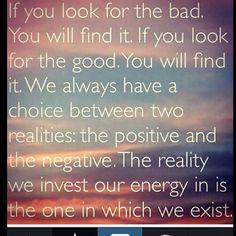 Purple Buddha project - purplebuddhaproject: Find positivity within you...