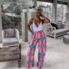 African fashion is available in a wide range of style and design. Whether it is men African fashion or women African fashion, you will notice. African Fashion Designers, African Inspired Fashion, African Print Fashion, Africa Fashion, Fashion Prints, African Print Dresses, African Fashion Dresses, African Dress, Ankara Fashion