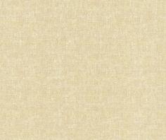 Wallcovering_(샤이니회벽) 82209-2