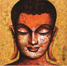 laughing-buddha-the-super-power-nitin021-medium-original-imae6yuqrh4zshzr.jpeg (704×697)