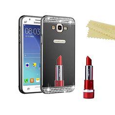 Samsung Core Prime Case, AMASELL Luxury 3D Handmade Bling... http://www.amazon.com/dp/B016UD3958/ref=cm_sw_r_pi_dp_-0xhxb155D3QY