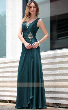 formal dresses ,formal wear 2013