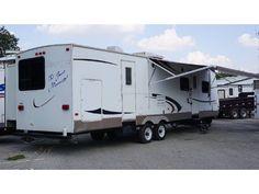 2009 Keystone SPRINTER 311BHS, Arlington TX - - RVtrader.com